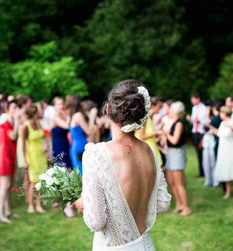 reasons-to-hire-a-wedding-planner